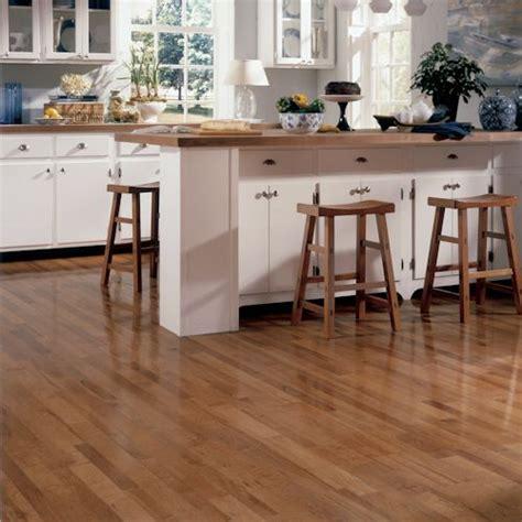 tile tumbleweed tumbleweed ct modesto living room with