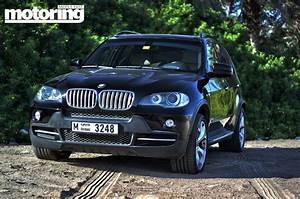 Bmw X5 2007 : used buying guide bmw x5 2007 2013motoring middle east car news reviews and buying guides ~ Voncanada.com Idées de Décoration
