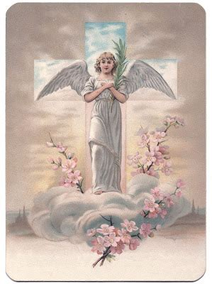 easter image  pretty angel  graphics fairy