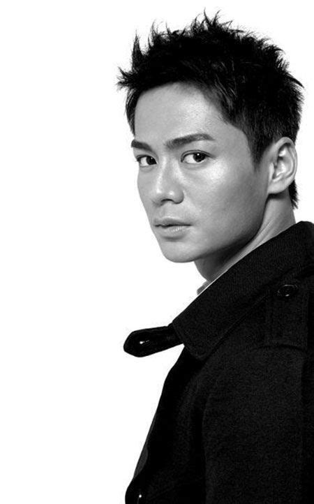 short asian men hairstyles style designs page