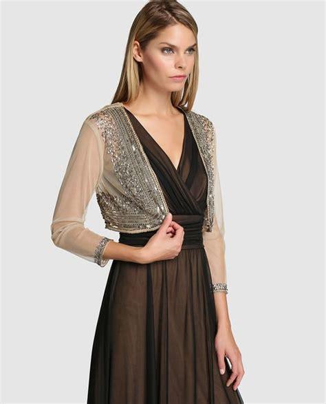 guay vestidos de fiesta corte ingles precio chobitsmailsnet