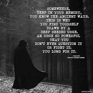 697 best Wiccan... Pagan Wiccan Quotes