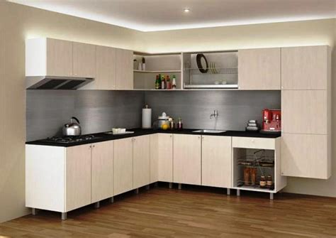 closeout kitchen cabinets doma kitchen cafe