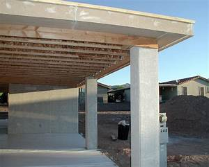 Woodwork How To Build Wood Awning Pdf Plans