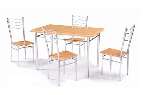 chaises de cuisine chez but table de cuisine et chaises conceptions de maison