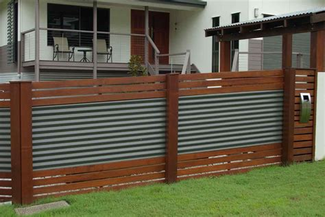 Home Design Ideas For Dogs by Cheap Fence Ideas For Dogs In Diy Reusable And Portable