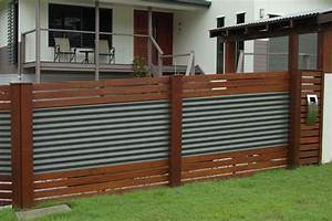 Cheap fence ideas for dogs in diy reusable and portable for Easy dog fence ideas