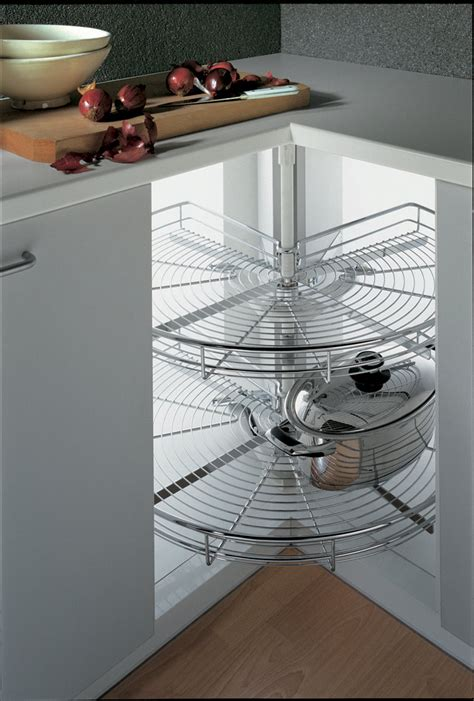 chrome kitchen accessories kitchens ireland dublin worktops kitchen accessories 2197