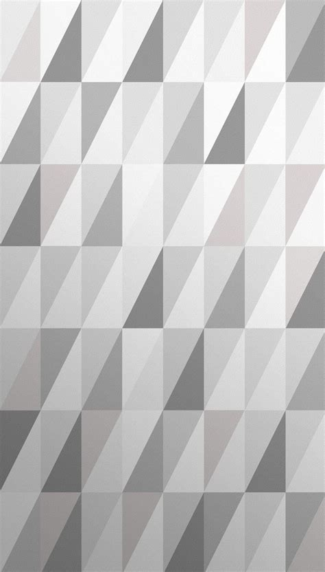 grey wallpaper high  unique grey geometric print