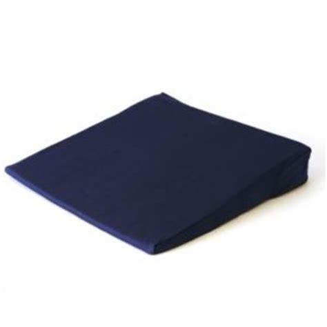 coussin de bureau coussin ergonomique achat vente coussin ergonomique pas