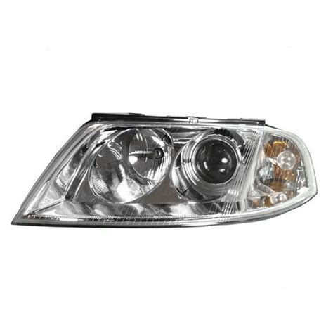volkswagen passat replacement headlights at auto parts