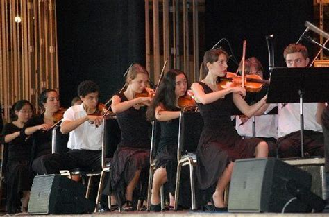 youth prevails  weekend  philadelphia sinfonia