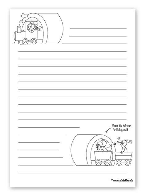 Klaviatur aus original tasten eines alten klaviers. Freebie: Kinder-Briefpapier Vorlagen kostenlos als PDF-Download zum Ausdrucken | Motive: Pferde ...