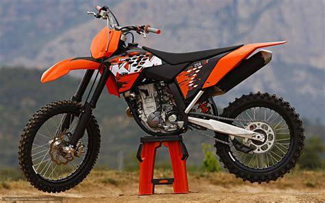 Cross X 250 Es Image by Tlcharger Fond D Ecran Ktm Motocross Sx 250 Sx F 250 Sx