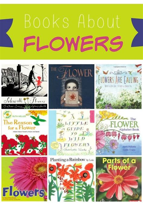 17 best images about pre k crafts plants amp flowers on 515 | 48cf26b8bf70a66a8d5db7b3bae9f8af