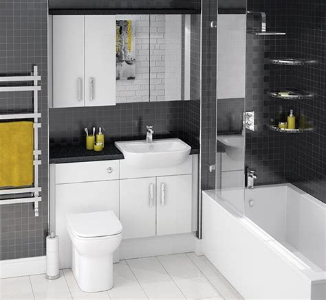 fitted bathroom ideas fitted bathrooms and bathroom design advice home