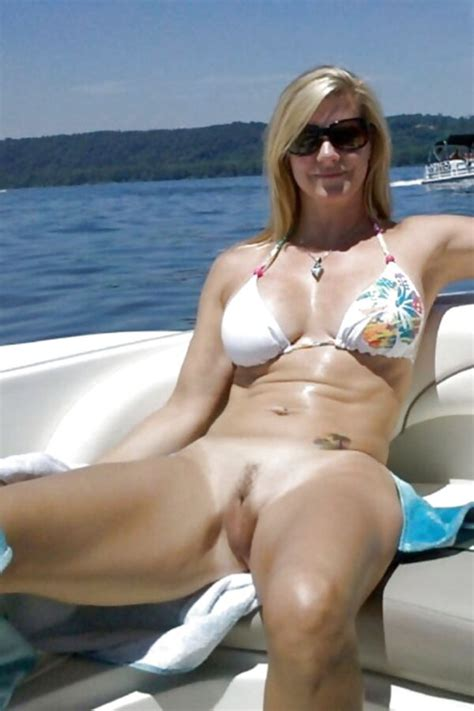 Slut Wives On Vacation Free Porn