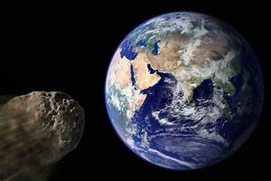 A PLATINUM ASTEROID (WORTH OVER $5 TRILLION) WILL PASS US ...
