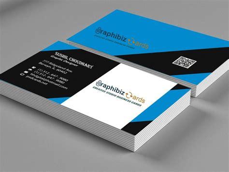 Professional Business Card Design Chandigarh #mohali Visiting Cards Mockup Free Wall Mounted Business Card Holders Australia With Watermark Logo Plastic Template Design Your Own Online Middle Initial Templates Pdf