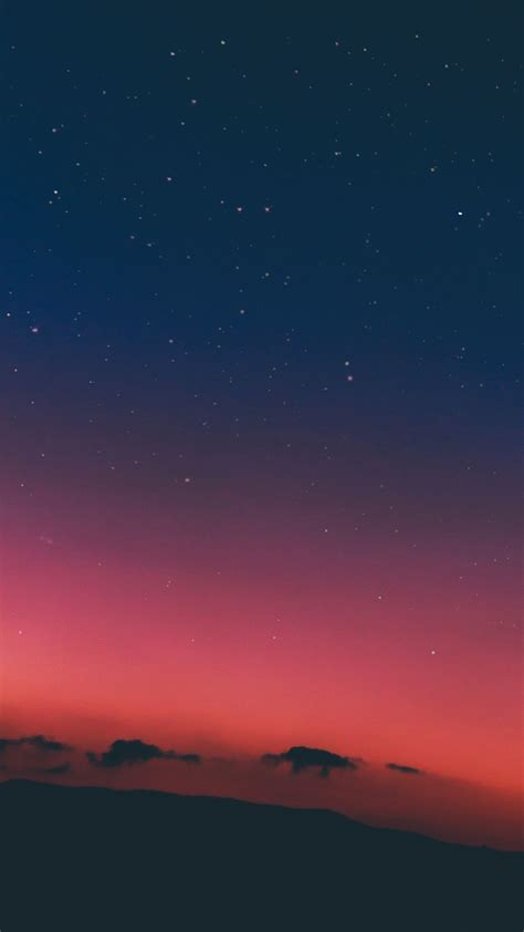 apps fürs auto die 67 besten hintergrundbilder f 252 r iphone 5