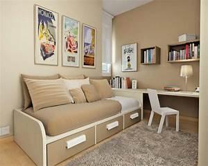 Cadre Pour Chambre : deco chambre ado cadre 144505 la meilleure conception d 39 inspiration pour votre ~ Preciouscoupons.com Idées de Décoration