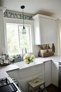 31 best images about millinery head on pinterest With kitchen colors with white cabinets with presse papier android