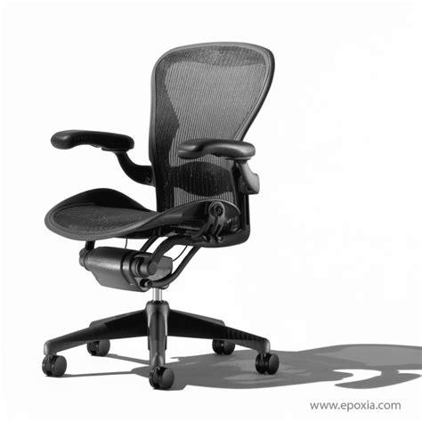 mobilier de bureau ergonomique fauteuil ergonomique de bureau design mobilier bureau lepolyglotte
