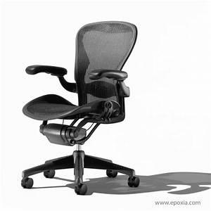 Fauteuil De Bureau Design : fauteuil ergonomique de bureau design mobilier bureau lepolyglotte ~ Teatrodelosmanantiales.com Idées de Décoration