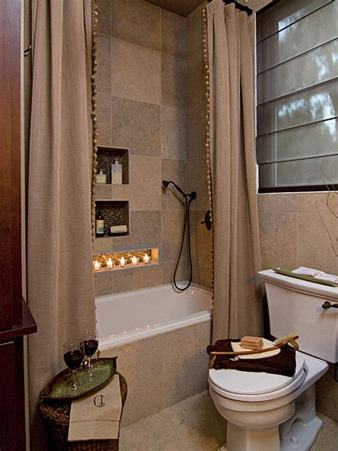 bathroom renovation ideas for small spaces simple bathroom design with bathtub for small space image