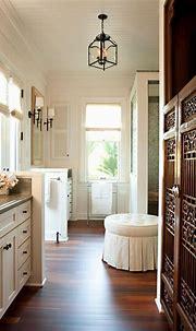 45 Best Tropical Bathroom Design Ideas You Will Love 17 ...