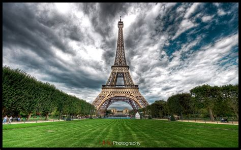 Paris Paris Wallpaper Hd