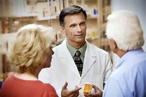 Список лекарственные препараты от простатита