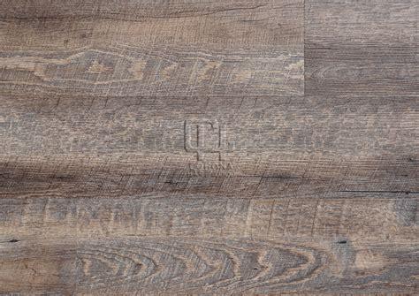 waterproof hardwood flooring paradigm waterproof flooring superior par1223 hardwood flooring laminate floors floor ca
