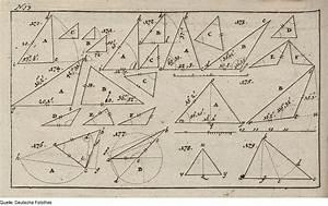 Seitenlänge Berechnen Dreieck : trigonometrie wikipedia ~ Themetempest.com Abrechnung