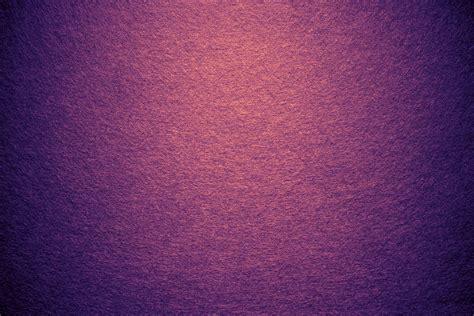 Dark Purple Texture Background