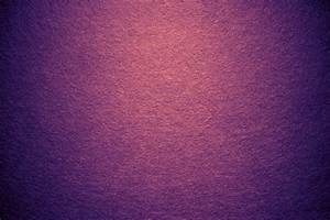 Dark Purple Texture Background - PhotoHDX