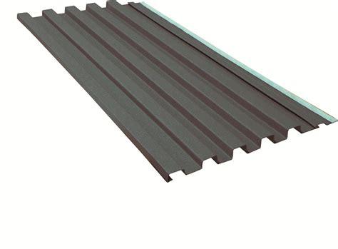 同順鋼品 同順浪板 鎂鋁鋅合金 烤漆浪板 三明治板 琉璃鋼瓦 樓承鋼板 pu雙層浪板 烤漆浪板