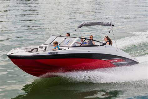 Yamaha Speed Boats For Sale by Yamaha Sx210 Boats For Sale Boats