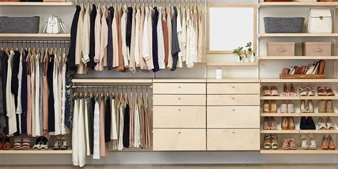 closet systems places  buy closet systems