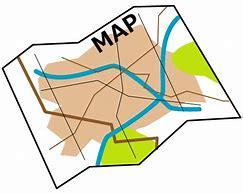 マップ イラスト に対する画像結果