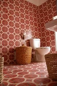 nettoyage mur avant peinture le printemps arrive le temps With nettoyer un mur avant peinture