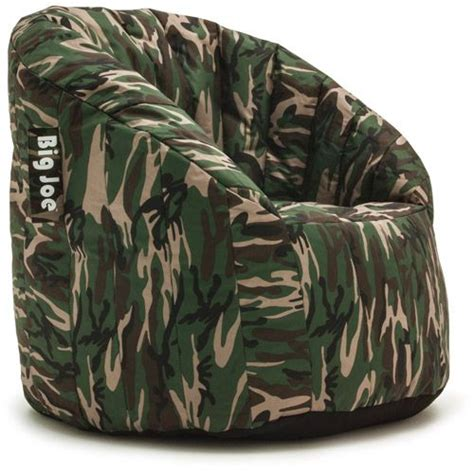 big joe lumin chair colors shopping chairs