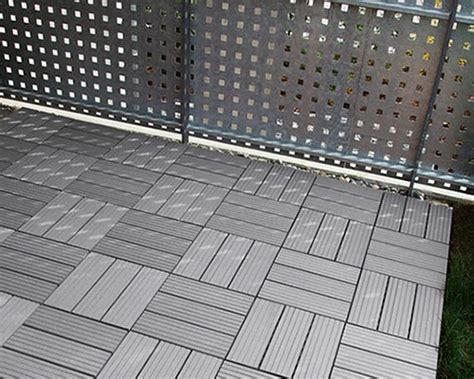 Bodenbelag Außen by Fliesen F 252 R Balkon Mit Nett Fliesen Fur Balkon Und