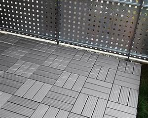 Bodenbelag Terrasse Günstig : balkonb den bei obi entdecken sie die vielfalt ~ Sanjose-hotels-ca.com Haus und Dekorationen