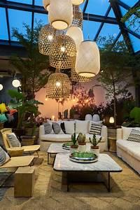 Comment Am U00e9nager Sa Terrasse Pour Les Beaux Jours D U0026 39  U00e9t U00e9