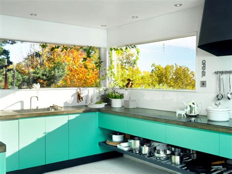 turquoise kitchen decor ideas turquoise kitchen decor ideas kitchen decor design ideas