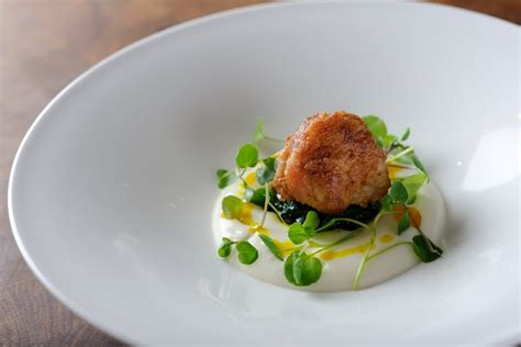 Veal Sweetbreads Recipe