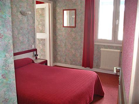 hotel port en bessin huppain h 244 tel de la marine normandie calvado tourisme calvados
