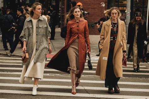 Fashion News Trends And Style Guides Vogue Hong Kong
