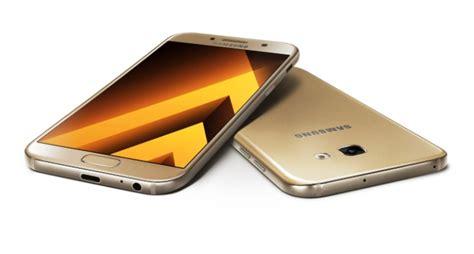 Harga Hp Samsung A5 Bulan Ini harga samsung galaxy a5 2017 baru bekas maret 2019 hp